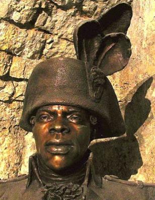 Toussaint L'Overture