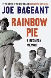 rainbow-pie2.jpg