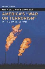 war-on-terror-book.jpg
