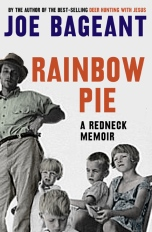 RAINBOW PIE COVER.jpg
