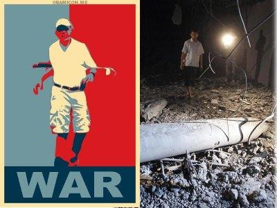 obama-war-libya.jpg