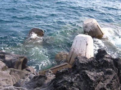 Jeju-Island2.jpg