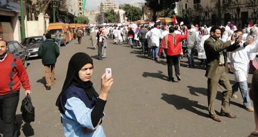 egypt-cellphone.jpg