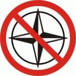 stop-nato-logo.jpg