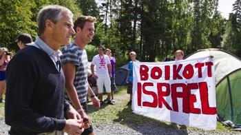 boycott-norway.jpg