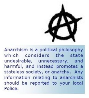 anarchism.jpg
