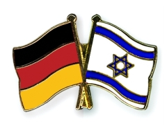 Flag-Pins-Germany-Israel.jpg
