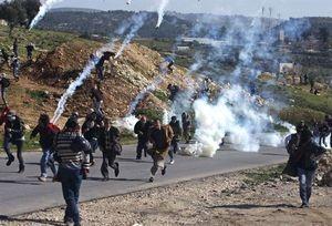 tear-gas-02.jpg