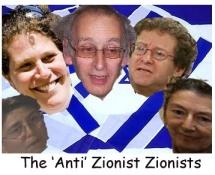 anti-zionists.jpg