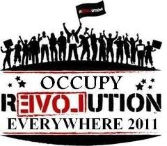 occupy-01.jpg