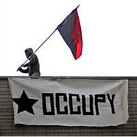 occupy-02.jpg