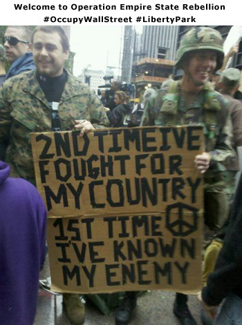 occupy-12.jpg