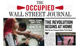 occupy-wallstreet.jpg
