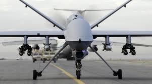 us-drone.jpg