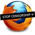 int-censorship.jpg