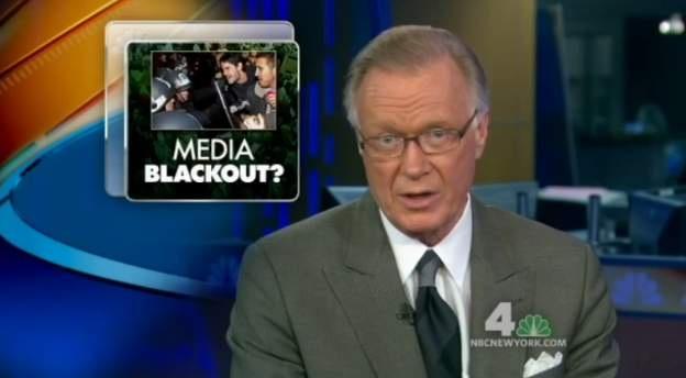 media-blackout.jpg