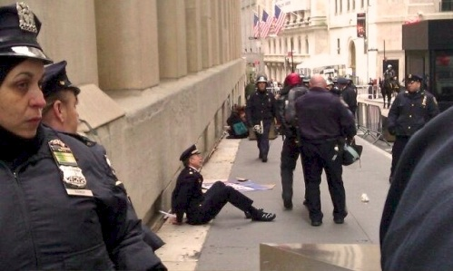nypd-ows-02.jpg