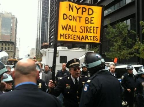 nypd-ows.jpg