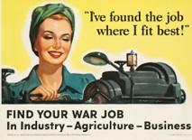 war-economy.jpg