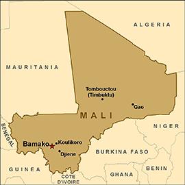 map-mali.png