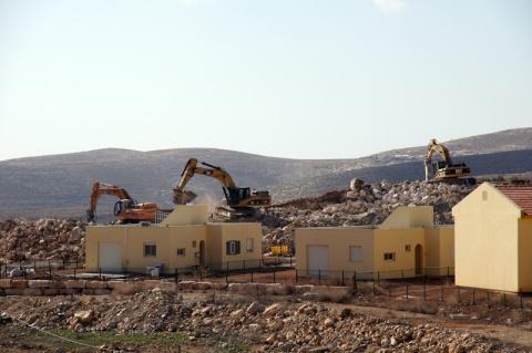 Umm al-Kheir-01.jpg