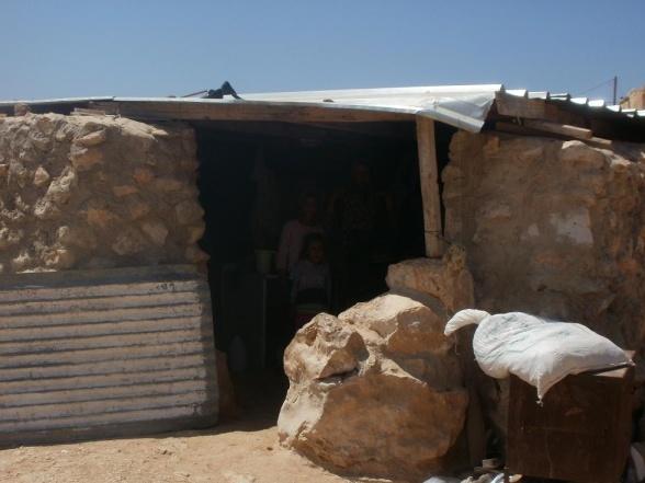 Umm al-Kheir-02.jpg
