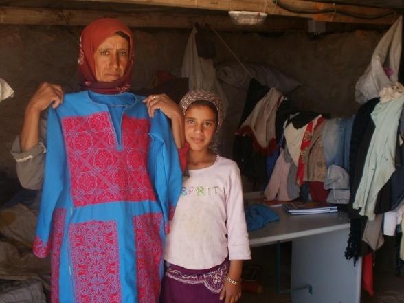 Umm al-Kheir-07.jpg