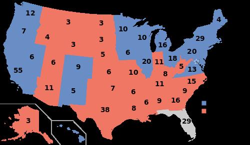 ElectoralCollege2012 svg