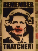 Thatcher graffiti 428x570 225x300