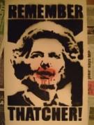 Thatcher graffiti 428x570 225x300