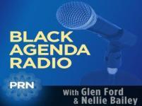BlackAgendaRadio_AlbumArt_4