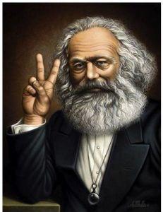 Karl_Marx_posing1