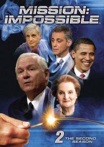 mission-obama