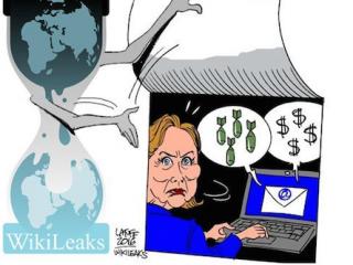 FR_wikileaks