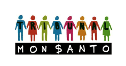 Monsanto Tribunal 1000x523