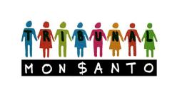 Monsanto Tribunal 1000x523