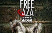PAL free gaza