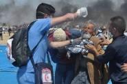 Gaza 060318 01