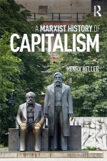 Heller Marxst History of capitalism