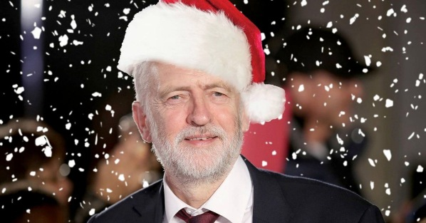 Corbyn santa 1400x732