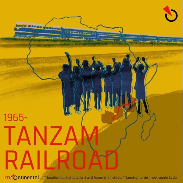 Tanzam