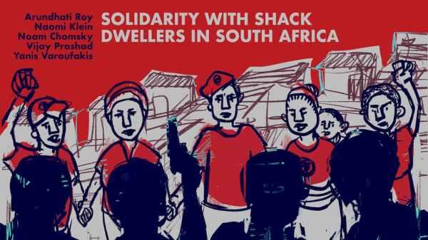 20200403 AbM Solidarity 16 9