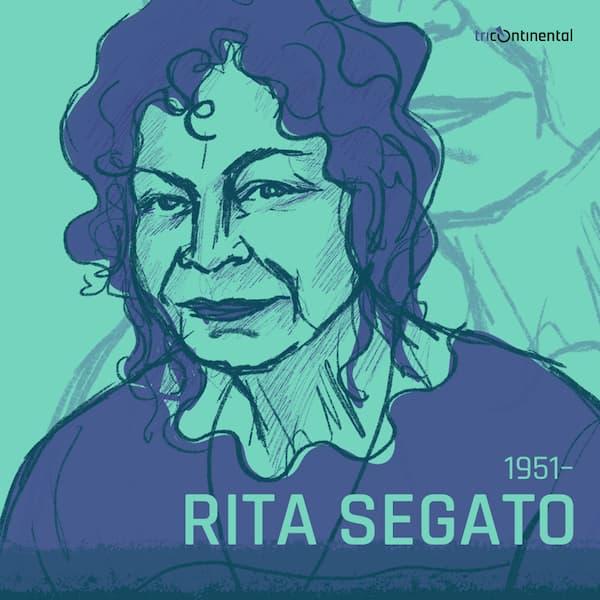 20200407 Rita Segato