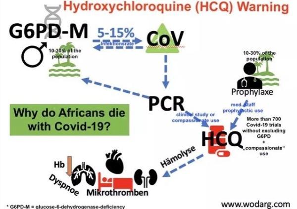 HCQ Warning 639x450