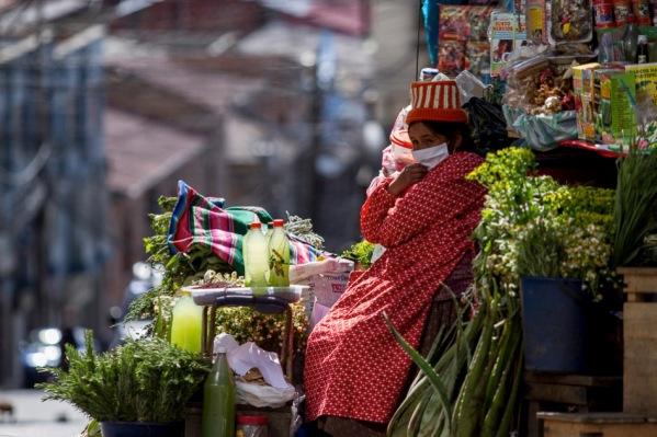 01 COVER Fotografo Carlos Fiengo La Paz Bolivia 4