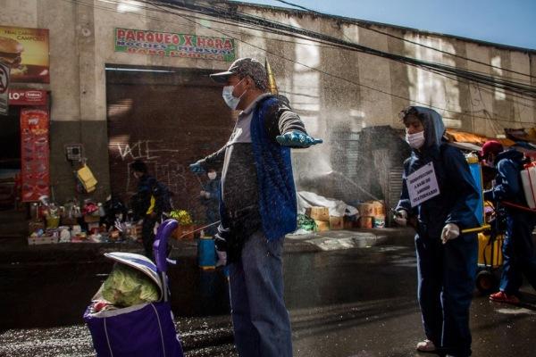 03 Bol Fotografo Carlos Fiengo La Paz Bolivia 1 3