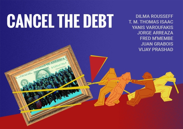 20200721 Cancel the debt EN Web