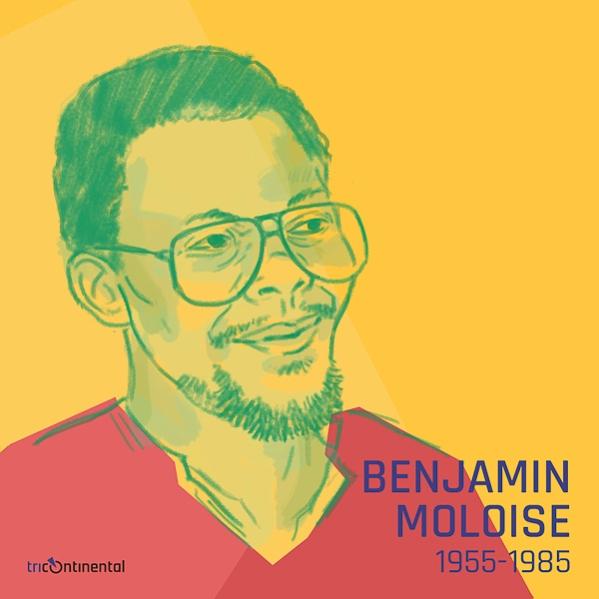 18082020 TBT Benjamin Moloise IG 1