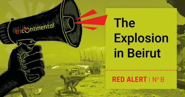 20200122 Red Alert Cards EN TT