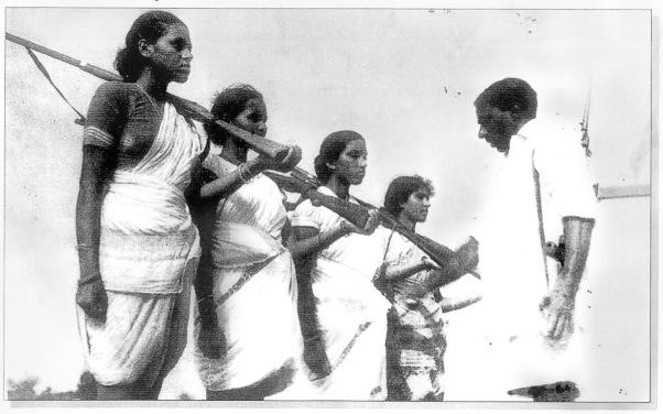 06 Telangana Mallu Swarajyam Copy cópia 9